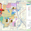 Temple Terrace CP : Future Land Use Map