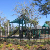 Unincorp Hillsborough County CP : Recreation and Open Space Element