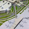 Tampa International Airport Master Plan seeking public comment