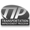 MPO adopts $1.3 billion transportation improvement program