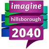 Imagine 2040 Extended thru November 11th!