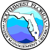 SWFWMD and County exchange land for restoration and protection