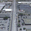 East Hillsborough Avenue Corridor Study (2013)