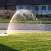 How much $ can you save on irrigation costs after just 1 inch of rain?