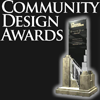 Last Year's Winners – A Celebration of Great Planning & Design!