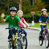 Bicycle Safety Action Plan (2011)