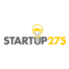 Roll Your Carpool into 10K Cash with Startup 275