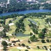 Tampa, SWFWMD Change Rogers' Golf Course Runoff