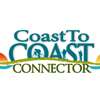 Governor Scott breaks ground on Coast-to-Coast Trail