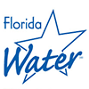 Florida Water Star