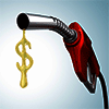 Pasco BOCC increases gas tax