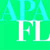 APA Florida honors Ray Chiaramonte's lifetime achievements