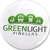 MPO supports Greenlight Pinellas