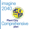 imagine 2040: Plant City Comprehensive Plan