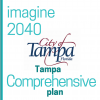 imagine 2040: Tampa Comprehensive Plan