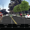 Walk Bike News – February 2015 : MPO, County & Tampa collaborate to redesign the Columbus Drive corridor