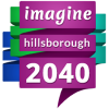 Find out about the Hillsborough County Imagine 2040 Proposed Comprehensive Plan Update Amendments