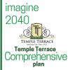Imagine 2040: Temple Terrace Comprehensive Plan