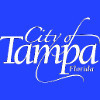 City of Tampa City Council Redistricting (2018)