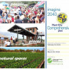 Plant City Comprehensive Plan in effect