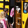 School Transportation Working Group moves to school district