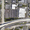 Dale Mabry Pedestrian Overpass Feasibility Study (2017)