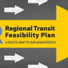 Hillsborough Rides – March 2017 : Regional Transit Feasibility Plan