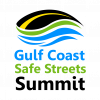 Gulf Coast Safe Streets Summit