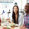 Food Innovation District Best Practices Guide