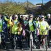 Celebrate Florida Bike Month