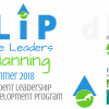 Application deadline for FLiP 2018 is April 18
