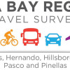 Take the Tampa Bay  Regional Travel Survey!