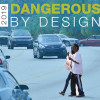 Turning around  Dangerous by Design