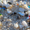 Microplastics… Should we be concerned?
