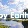 Plan Hillsborough's Earth Day activities 2019