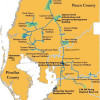 Long range water planning critical to residents and health of the River