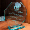 MPO Board takes home CTD Planning Agency of the Year