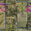 City of Plant City: PC/CPA 20-03 and PC/CPA 20-04 map amendments