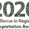Resilient Tampa Bay pilot project wins regional award