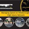 MPO sponsors speed management study