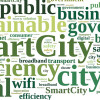 Smart Cities Mobility Plan will improve transportation planning with technology