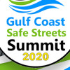 3rd Annual Gulf Coast Safe Streets Summit to be held virtually