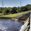 Stakeholders assess minimum flow of the Hillsborough River