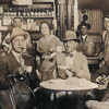 Virtual Info BBQ: An Entertaining Look at the History of Tampa from Saloons to Steak Houses