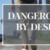 Dangerous by Design 2021 Report Released