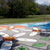 Hillsborough County Comprehensive Plan Update
