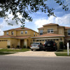 Tampa CP : Chapter 4: Building Sustainable Neighborhoods