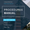 Plan Amendment Procedures Manual for Tampa, Temple Terrace and Plant City