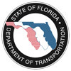 FDOT funds priorities for next 5 years