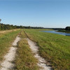 Tampa Bypass Canal Trail Feasibility Study (2013)